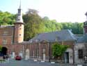 Abbey of Fl�ne AMAY picture: