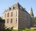 Chateau de Jehay AMAY photo: