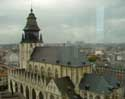 Onze-Lieve-Vrouw-ter-Kapelle BRUSSELS-CITY / BRUSSELS picture: