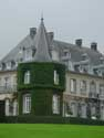 Chateau de la Hulpe LA HULPE photo: