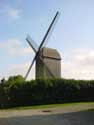 Mill at Argenteuil LASNE picture: