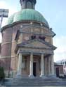 Saint-Joseph's church - Royal Chapel WATERLOO picture: