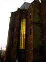 Our Ladies' church AARSCHOT picture: