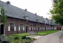 Beguinage South AARSCHOT picture: