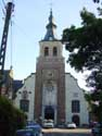 Our Lady from Basse-Wavre WAVRE picture: