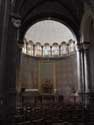 Sainte-Mariachurch SCHAARBEEK picture: e