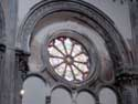 Eglise Sainte-Marie SCHAERBEEK photo: