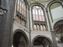 Sainte-Mariachurch SCHAARBEEK picture: