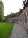 Grand Beguinage LEUVEN / LOUVAIN photo:
