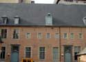 Youth Meeting Center and Wagehuys LEUVEN picture: