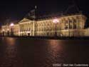 Royal Palace BRUSSELS-CITY / BRUSSELS picture: