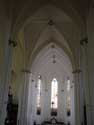 Eglise (� Beauvechain) GREZ-DOICEAU photo: