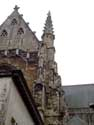 Sint-Martinuskerk AALST / ALOST photo:
