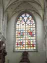 Sint-Martinuskerk AALST picture: