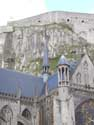 our Ladies' church DINANT picture:
