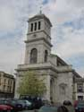 Saint-Remacle's church VERVIERS picture: e