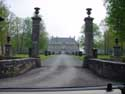 Hollain Castle (in Bruyelle) BRUYELLE / ANTOING picture: