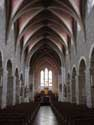 Saint Peter church KORTESSEM picture: