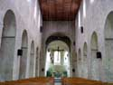 Eglise Saint-Gangulfus SINT-TRUIDEN / SAINT-TROND photo: