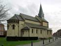 Sint-Pieterskerk SINT-TRUIDEN / SAINT-TROND photo:
