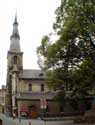 Eglise Saint-Martin SINT-TRUIDEN / SAINT-TROND photo: