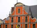 Townhall SINT-TRUIDEN picture: