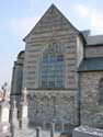 Saint-Martin's church (in Berg) TONGEREN picture: