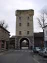 Moeren Gate TONGEREN picture: e