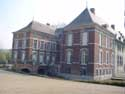 's Herenelderen Castle (in  's Herenelderen) TONGEREN picture: