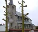 Saint Laurent's church ENAME / OUDENAARDE picture: