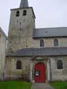 Saint-Barthélemy church in Zétrud-Lumay JODOIGNE picture: