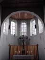 Eglise Tous-les-Saints (� Blaton) BLATON / BERNISSART photo: