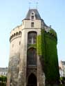 Halle gate BRUSSELS-CITY / BRUSSELS picture: