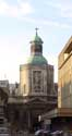 Our Lady of Finistere BRUSSELS-CITY / BRUSSELS picture: