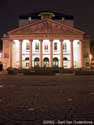 Royal Mint Theater BRUSSELS-CITY / BRUSSELS picture: