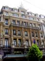 Commercial House BRUSSELS-CITY / BRUSSELS picture: