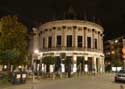 Bourla theater ANTWERP 1 / ANTWERP picture: