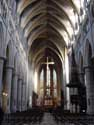Saint-Paul's cathedral LIEGE 1 / LIEGE picture: