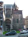 Saint-Jacques' church LIEGE 1 / LIEGE picture: