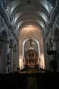 Saint-Barth�lemy's church LIEGE 1 / LIEGE picture: