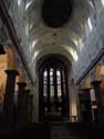 Saint-Denis' church LIEGE 1 / LIEGE picture: