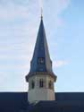 Sint-Martinuskerk BEVEREN picture: