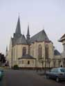 �glise Notre Dame (� Melsele) BEVEREN photo:
