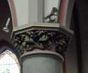 Our Lady in  Gaverland Chapel (In Melsele) BEVEREN picture: