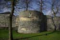 Enceinte de ville TONGEREN / TONGRES photo: