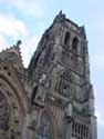 Basilique Notre Dame TONGEREN / TONGRES photo: