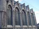 Eglise Saint-Nicolas GAND photo: