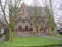 Maison Communale SINT-GILLIS-WAAS photo: