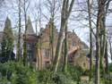 Bishop's palace BELSELE / SINT-NIKLAAS picture: e