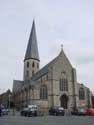 Eglise Notre-Dame KRUIBEKE photo:
